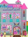 Princess Top Medieval Castle 1 praca zbiorowa