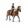 Jeździec rekreacyjny - 42113