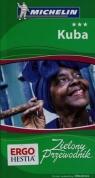 Kuba Zielony przewodnik