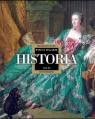 Wielcy Malarze 35 Historia od renesansu do rokoko