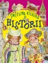 Śmieszna książka o historii Praca zbiorowa