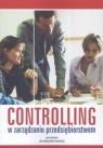 Controlling w zarządzaniu przedsiebiorstwem