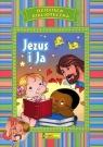 Jezus i Ja