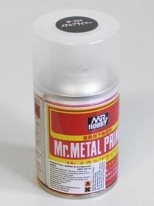 MR.HOBBY Mr Metal Primer 100ml