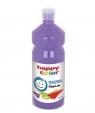 Farba Tempera Premium 1000 ml - lawendowy (HA 3310  1000-62)