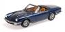 MINICHAMPS Maserati Mistral Spyder 1964 (107123431)