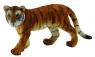 Tygrysiątko idące M (004-88413)