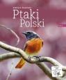 Ptaki Polski. Tom II dr Kruszewicz Andrzej G.