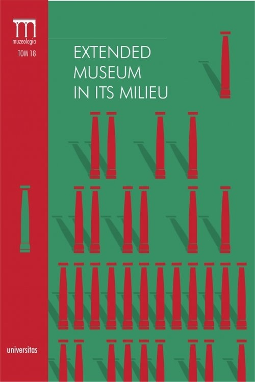 Extended Museum in Its Milieu