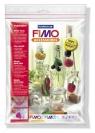 Forma do odlewów FIMO Warzywa