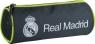 Saszetka okrągła Real Madrid 2 Lime