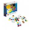Wzory kolory Memory Maxi (0513)