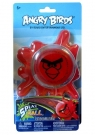 Angry Birds Piłka Kleks