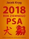 2018 Rok Ziemnego Psa Kryg Jacek