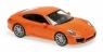 Porsche 911 S 2012 (orange) (940060221)