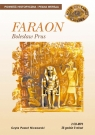 Faraon 	 (Audiobook)