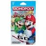 Monopoly Gamer Figure Pack (C1444P)