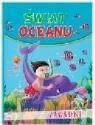 Świat oceanu Zagadki