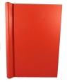 Binder A4 Leuchtturm1917 Peka czerwony