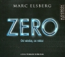 Zero