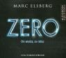 Zero  (Audiobook) Elsberg Marc