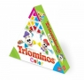 Triominos ColorWiek: 3+