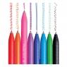 Długopis Pentel iZee (BX467)