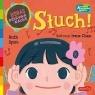 Słuch! - Akademia mądrego dziecka. Bobas odkrywa naukę Ruth Spiro, Irene Chan (ilustr.)