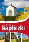 Polskie kapliczki Piękna Polska