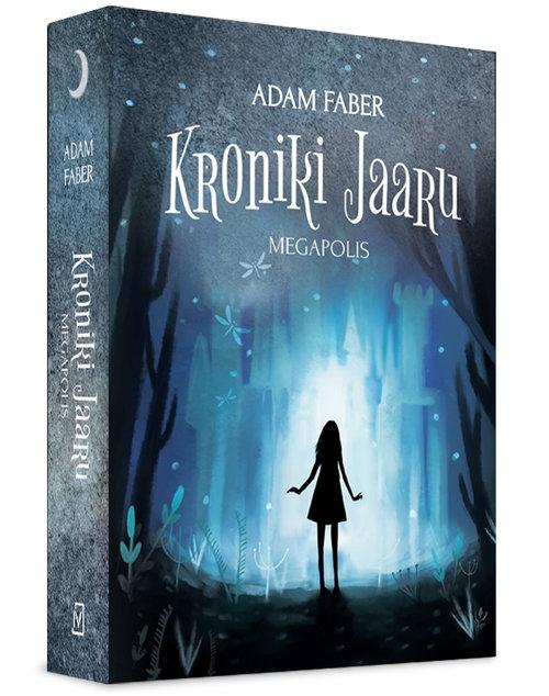 Megapolis Faber Adam