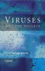 Viruses M. Hiscox