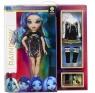 Rainbow High Fashion Doll Amaya Raine (2szt)