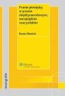 Pranie pieniędzy w prawie międzynarodowym europejskim oraz polskim