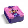 Lunchbox LEGO® - Friends® (40521734)
