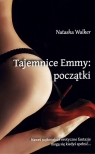 Tajemnice Emmy: początki
