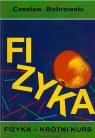 Fizyka - krótki kurs