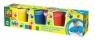 Farby do malowania palcami My first - 4 kolory