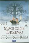 Magiczne drzewo
