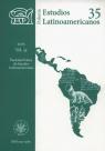 Estudios latunoamercicanos 35