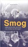 Smog zagrożenie dla zdrowia czy moda na ekologię Mazurek Henryk