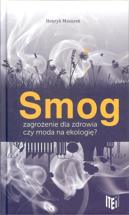 Smog Mazurek Henryk