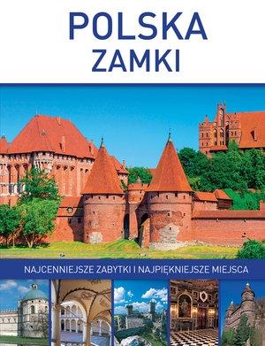 Polska: Zamki Roman Marcinek, Stanisław Kołodziejski