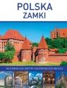 Polska: Zamki