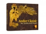 Amber Classic for Violin and Organ Natalia Walewska, Roman Perucki