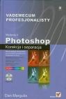 Photoshop Korekcja i separacja