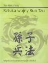 Sztuka wojny Sun Tzu Współczesna interpretacja chińska