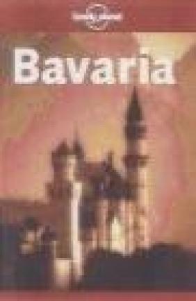 Bavaria TSK 1e Andrea Schulte-Peevers