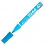Marker olejny 2.5 mm - niebieski jasny (TO-44014)