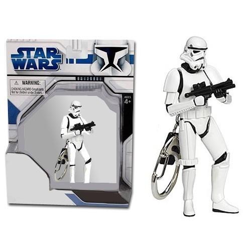 BETASERVICE Star Wars Br elok Stormtroopers