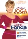 Jane Fonda Joga dla początkujących Joga dla początkujących